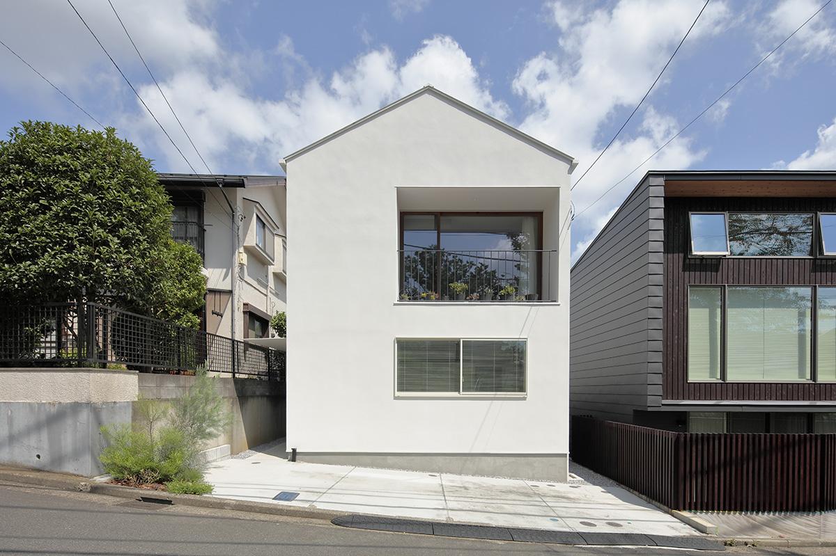 House-NA